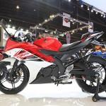 2014 Yamaha R15_2