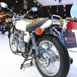 2014 Yamaha SR400_1