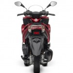 2014 Yamaha Tricity Anodized Red_2