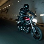 2014 Yamaha MT-125 Anodized Red_1