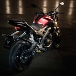 2014 Yamaha MT-125 Anodized Red_3