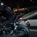 2014 Yamaha MT-125 Matt Grey_1