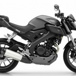 2014 Yamaha MT-125 Matt Grey_2