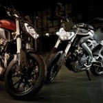 2014 Yamaha MT-125 Revealed in Europe_1