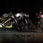 2014 Yamaha MT-125 Revealed in Europe_2