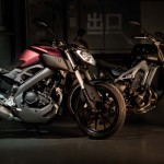 2014 Yamaha MT-125 Revealed in Europe_3