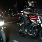 2014 Yamaha MT-125 Revealed in Europe_4
