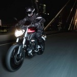 2014 Yamaha MT-125 Revealed in Europe_5