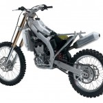 2015 Suzuki RM-Z250 Uncover_1