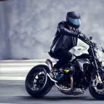 2014 Boxer-engined Concept Roadster_8