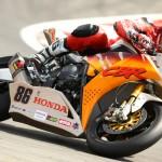 2014 Honda CBR1000RR Urban Tiger Fireblade_3
