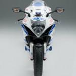 2014 Suzuki GSX-R600 Tyco Race Replica_4