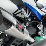 2014 Suzuki GSX-R600 Tyco Race Replica_5
