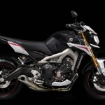 2014 Yamaha MT-09 Street Rally_1