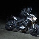 2014 Yamaha MT-09 Street Rally_3
