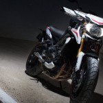 2014 Yamaha MT-09 Street Rally_4