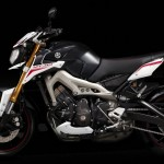 2014 Yamaha MT-09 Street Rally_7