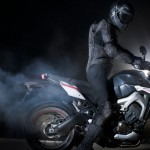 2014 Yamaha MT-09 Street Rally_8
