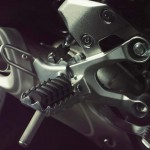 2014 Yamaha MT-09 Street Tracker Part Detail_2
