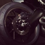2014 Yamaha MT-09 Street Tracker Part Detail_3