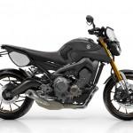 2014 Yamaha MT-09 Street Tracker_1