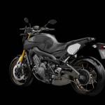 2014 Yamaha MT-09 Street Tracker_2