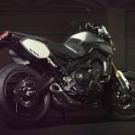 2014 Yamaha MT-09 Street Tracker_3