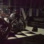 2014 Yamaha MT-09 Street Tracker_4