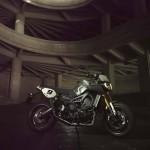 2014 Yamaha MT-09 Street Tracker_5