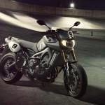2014 Yamaha MT-09 Street Tracker_6