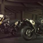 2014 Yamaha MT-09 Street Tracker_7