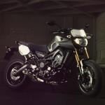 2014 Yamaha MT-09 Street Tracker_8