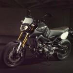 2014 Yamaha MT-09 Street Tracker_9
