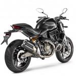 2015 Ducati Monster 821 Dark Edition_2