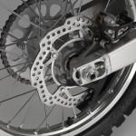 2015 Honda CRF250R_10