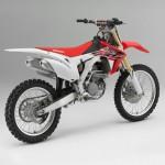 2015 Honda CRF250R_15