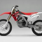 2015 Honda CRF250R_16