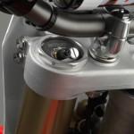 2015 Honda CRF250R_3