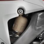 2015 Honda CRF250R_5