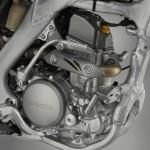 2015 Honda CRF250R_6