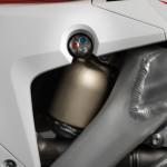 2015 Honda CRF450R Detail_1