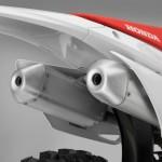 2015 Honda CRF450R_5