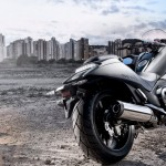 2015 Honda NM4 Vultus Unveiled at ComicCon London_2