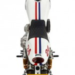 2014 Hesketh 24 Top