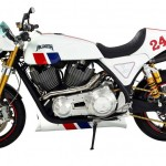 2014 Hesketh 24_1