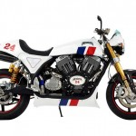 2014 Hesketh 24_2