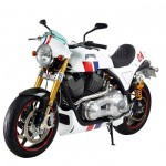 2014 Hesketh 24_3