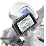 2014 Vespa 946 Bellissima Limited Edition Smartphone Holder