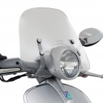 2014 Vespa 946 Bellissima Limited Edition Widescreen