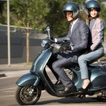 2014 Vespa 946 Bellissima Limited Edition_1